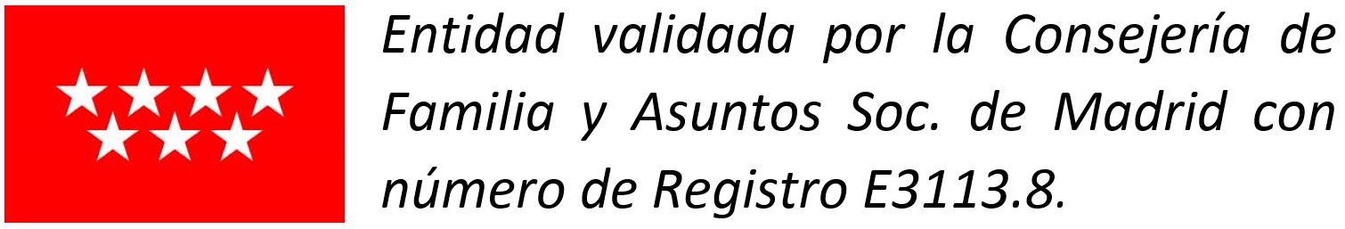 C Madrid