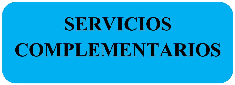 Servicios comple